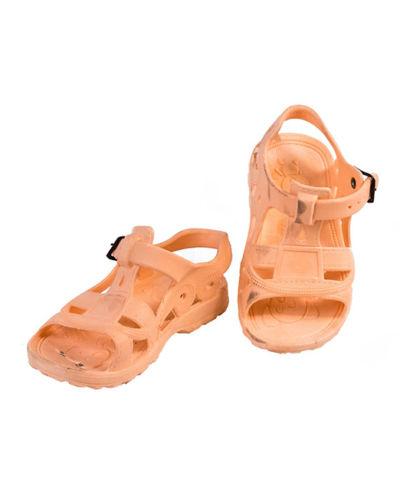 PVC Shoes Art No.K301