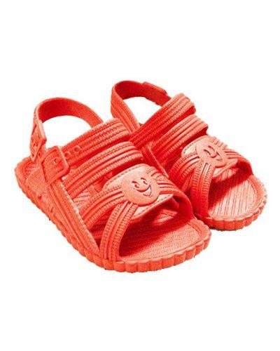 PVC Shoes Art No.K304