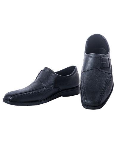 PVC Shoes Art No.M104