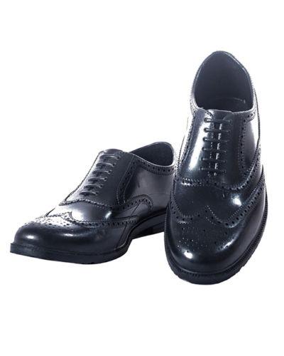 PVC Shoes Art No.M105
