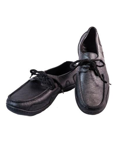 PVC Shoes Art No.M106