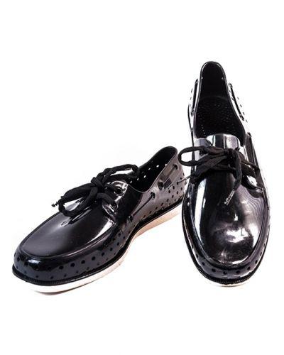 PVC Shoes Art No.M109