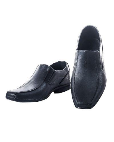 PVC Shoes Art No.M110