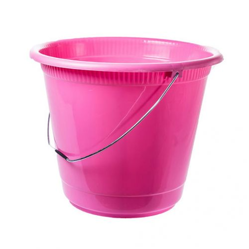 Victoria_Bucket_20Ltr_Plain