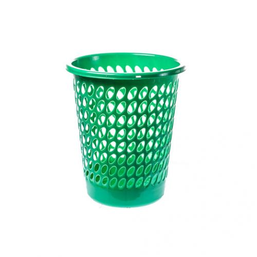 Waste_Paper_Basket_003