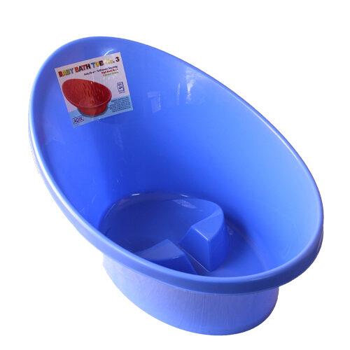 BABY BATH TUB NO 3