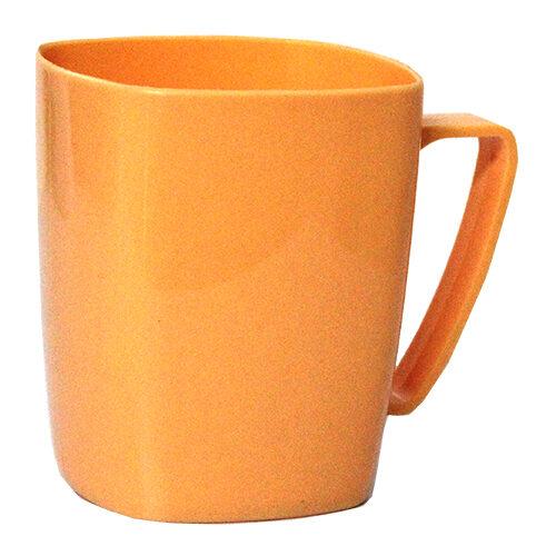 mug no 357