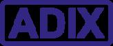 Adix Plastics